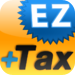EZ +Tax (shopping surprises begone! Never underestimate what you'll pa