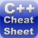 C++ Cheat Sheet