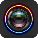 Effect Camera 8 for iPhone & iPad - camera effects filters plus photo editor