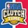 NBA CLUTCH TIME【本格3Dバスケットボールゲームは『NBA公式』のクラッチタイム!】